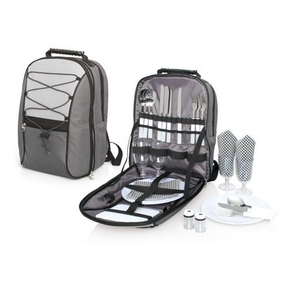 Picture of 4 Person Picnic Backpack