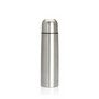 Thermal Flask - 500mL