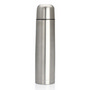Thermal Flask - 1,000mL