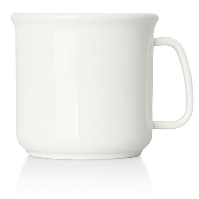 Picture of Plastic Cup - 300mL