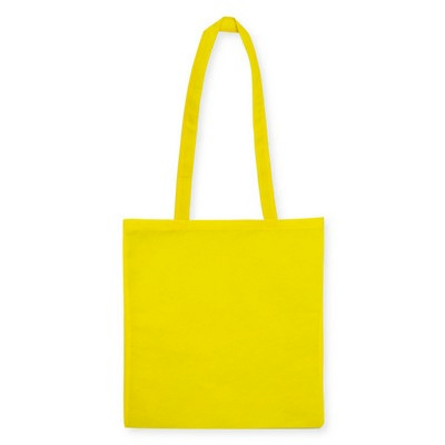 Picture of Non Woven Bag - w/o gusset