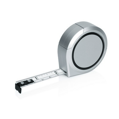 Picture of Tape Measure - 3m