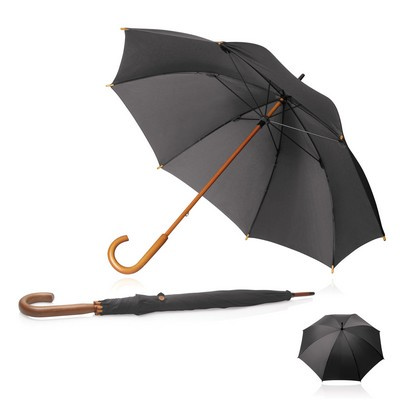 Picture of Shelta 60cm Executive Long Umbrella