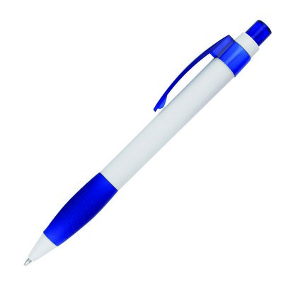 Picture of Anton Ballpoint Pen