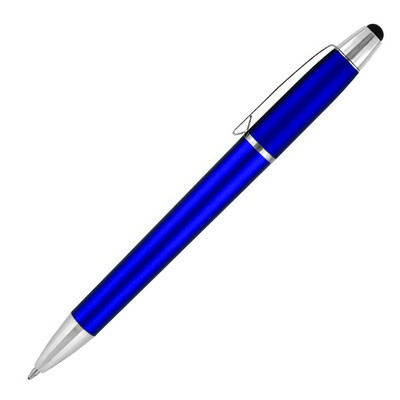 Picture of Blaze Touch Ballpoint Pen