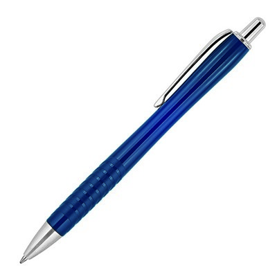 Picture of George Ballpoint Pen