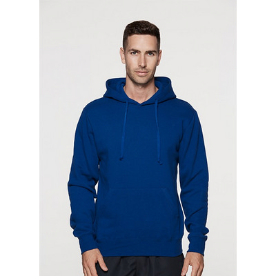 Picture of Mens Botany Hoodies
