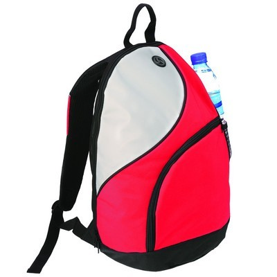 Picture of Seabreeze Backpack