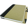 B6 Eco Notebook With Pen