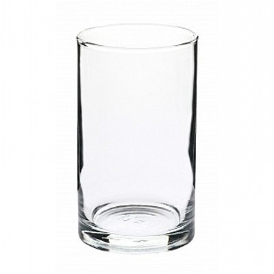 Picture of tumblers - Beverage