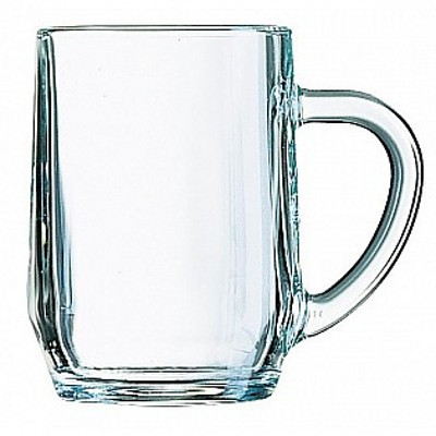 Picture of BEER GLASSES & MUGS - 280mL