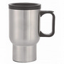thermal mugs - Berrima