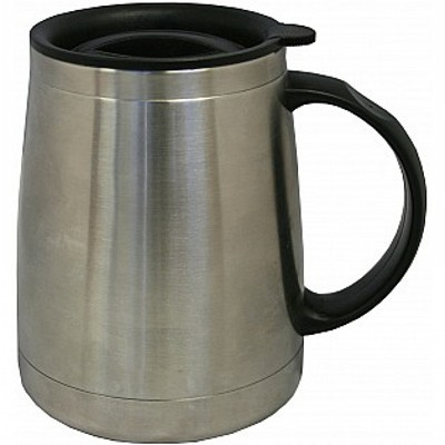 Picture of thermal mugs - Oxley