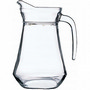 Arc Water Jug