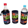 The Giant 600ml Bottle Based & Taped