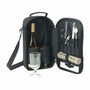 Kimberley Cooler Bag Set