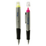Duo Pen/Highlighter