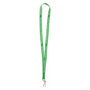 Polyester Lanyards - 10mm Wide