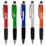 Starliner Light Up Stylus Pen
