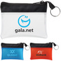 Pocket Travel Pouch