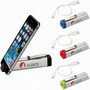 Trance 2,200 mAh Power Bank with Phone S