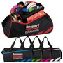 Flash 17'' Sport Duffel Bag