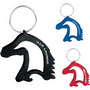 Horse Head-Shaped Bottle / Can Opener