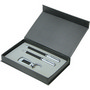 Carbon fibre gift set