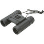 8 x 21 Binoculars with case