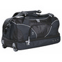Turbulence Travel Bag
