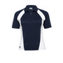 Dri Gear Active Blitz Polo - Womens