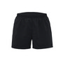Active Shorts - Mens