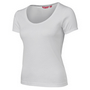 JBs Ladies Scoop Neck Tee