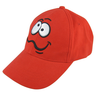 Picture of Standard Cotton Cap