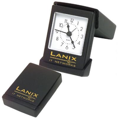Picture of Executive Travel Alarm Clock