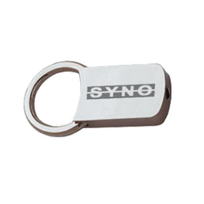 Picture of Vienna Keyring