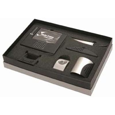 Picture of Bolero Executive Gift Set
