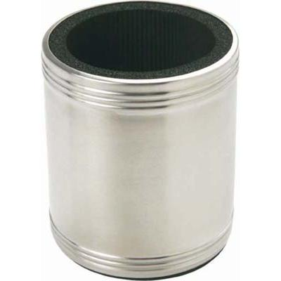 Picture of Deluxe Chiller S/S Stubby Holder