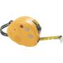 Recorder 3-in-1 Tape Measure with Pointer