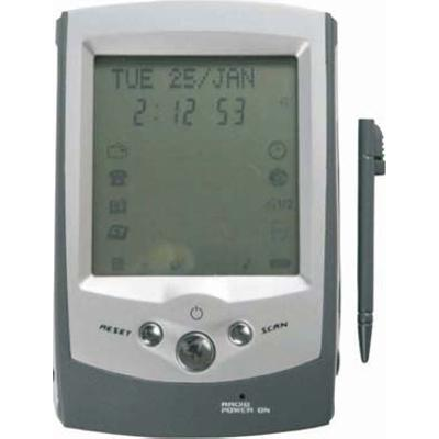 Picture of Logical Electronic Organiser