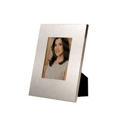 Picture of Trinity 4x6 Photo Frame