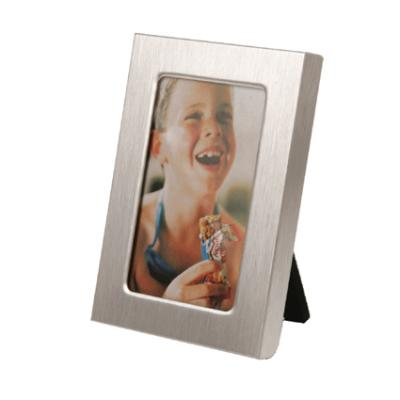 Picture of Trinity Mini Photo Frame