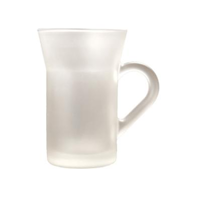 Picture of 225ml Sip-it Frosted Mug