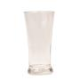 285ml Pilsner Beer Glass