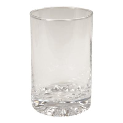 Picture of 200ml Drink It Glass