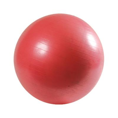Picture of Fit Balls - Red or Blue