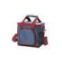 30L Keep-it Cool Cooler Bag