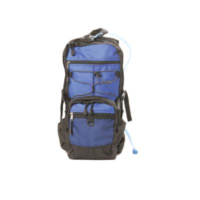 Picture of Quench Hydration Backpack