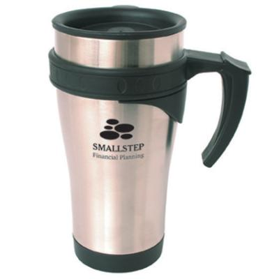 Picture of Brazilia All S/S Travel Mug