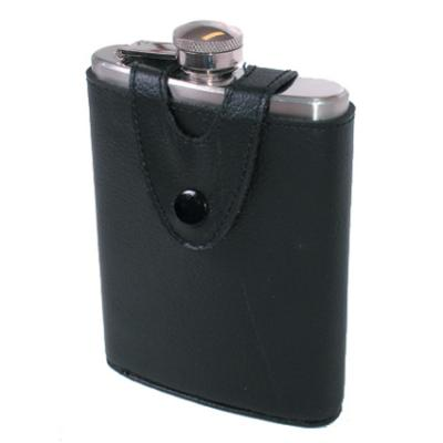 Picture of Broadway Hip Flask
